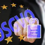 Beratung Datenschutz - DSGVO in sportlichen Einrichtungen