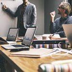 Flowcon Unternehmesberatung - Beratungsfelder Betriebskonzeptionen und Wirtschaftlichkeitsanalysen
