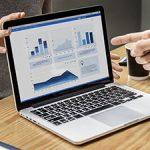 Markt-und-Potentialanalysen-für-Kunden-der-Flowcon-Unternehmensberatung-Startbild