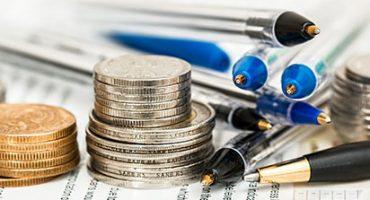 Wirtschaftlichkeitsberechnung - Beratungsleistung Flowcon-Unternehmsberatung-Beratungsfeld