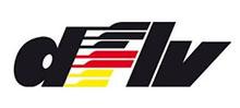 Referenzen Kunden Flowcon Unternehmesberatung - Logo dflv