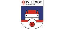 Unsere Referenzen in Sachen Kundenberatung - Logo TV Lemgo