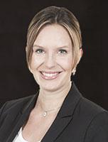 https://flowcon-unternehmensberatung.de/wp-content/uploads/2019/07/Berater-Team-Frau-Anne-Seyfert-Flowcon-Unternehmensberatung-GmbH.jpg