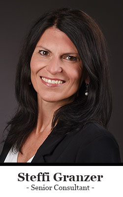 https://flowcon-unternehmensberatung.de/wp-content/uploads/2019/07/Berater-Team-Frau-Steffi-Granzer-Flowcon-Unternehmensberatung.jpg
