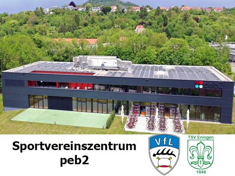 Beratungsprojekt-Flowcon-Unternehmensberatung-Sportvereinszentrum-peb2-VFL-Pfullingen-und-TSV-Eningen