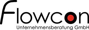 Flowcon Unternehmensberatung