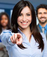 Karriere bei Flowcon - offene Stellenangebote und Praktika