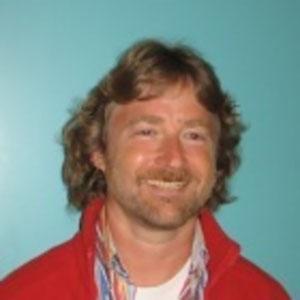 Klaus Meyer von Haid Reha - Kundenstimmen Flowcon