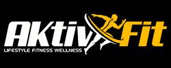 Auszug Referenzen und Kunden Liste - Logo Aktiv Fit Rottweil