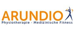 Arundio Logo - Referenzen und Kunden