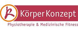 Logo Körperkonzept - Auszug unserer Kunden und Referenzen