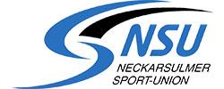 Logo Neckarsulmer Sportunion - Kunde Flowcon