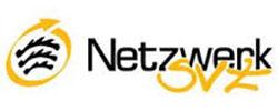 Logo Netzwerk SVZ - Übersicht unserer Beratungsleistungen und Referenzen