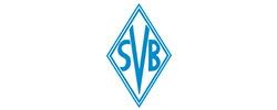 Logo SV Böblingen - Kunde der Flowcon Unternehmensberatung