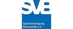 Referenzen Auszug für Beratung von Sportvereinen - Logo SV Brachwede