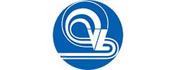 Wappen SV Leingarten - Kunde der Flowcon Unternehmensberatung