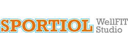 Logo Kunde Sportiol - Auszug unserer Referenzen