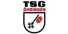 Logo Kunde TSG Öhringen unserer Beratungsleistungen
