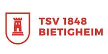 Logo TSV Bietigheim - Liste Kunden und Referenzen der Flowcon Unternehmensberatung