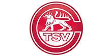 https://flowcon-unternehmensberatung.de/wp-content/uploads/2019/07/Kunde-Flowcon-Logo-TSV-Calw.jpg