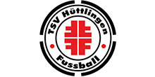TSV Hüttlingen Logo - Beratung für Sportvereinszentrum durch die Flowcon Unternehmensberatung GmbH