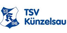Kunde TSV Künzelsau Logo