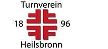 Referenzen Kunden Flowcon Unternehmesberatung - Logo TV Heilsbronn