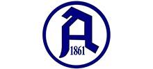 Logo TV Arnsberg - in der Übersicht unserer Referenzen und Kunden