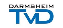 Referenzen Kunden Flowcon Unternehmesberatung - Logo TV Darmsheim