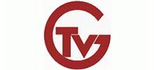 https://flowcon-unternehmensberatung.de/wp-content/uploads/2019/07/Kunde-Flowcon-Logo-TV-Gro%C3%9Fsachsenheim.jpg