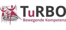Referenzen Kunden Flowcon Unternehmesberatung - Logo Turbo 10 Hamburg