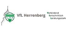 Kunde VfL Herrenberg - Logo des Sportvereins