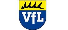 Referenzen Kunden Flowcon Unternehmesberatung - Logo VfL Kirchheim