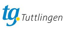 Logo TG Tuttlingen - Auszug unserer Referenzen für Beratung von Sportvereinen