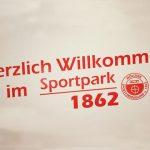 Kunde aus Mölln - Möllner Sportvereinigung e.V. 1862 Beratungsprojekt Flowcon Unternehmensberatung für Sportvereinszentren