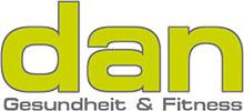Kunden Flowcon Unternehmesberatung - Logo dan Fitness