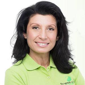 Kundenstimmen Flowcon Unternehmensberatung - Nada Conzelmann von der Fitness World Albstadt