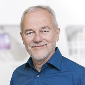 Kundenstimmen - Stephan Koziol - Kunde Flowcon Unternehmensberatung