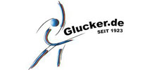 Referenzen Kunden Flowcon Unternehmesberatung - Logo Gluckerschule