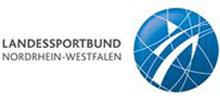 Referenzen Kunden Flowcon Unternehmesberatung - Logo Landessportbund Nordrhein Westfalen