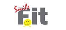 Referenzen Kunden Flowcon Unternehmesberatung - Logo Smile Fit