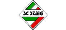 Logo SC Staig - Auszug Beratung unserer Kunden
