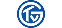 Referenzen Kunden Flowcon Unternehmesberatung - Logo TV Großwallstadt