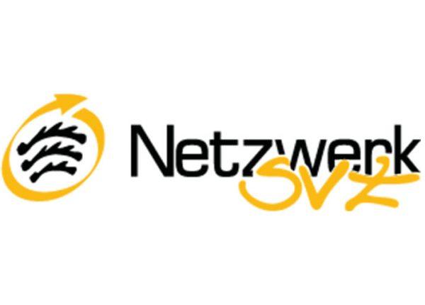 Jahrestagung Netzwerk SVZ 2018