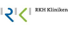 Referenzen Kunden Flowcon Unternehmesberatung - Logo Orthopädische Klinik Markgröningen