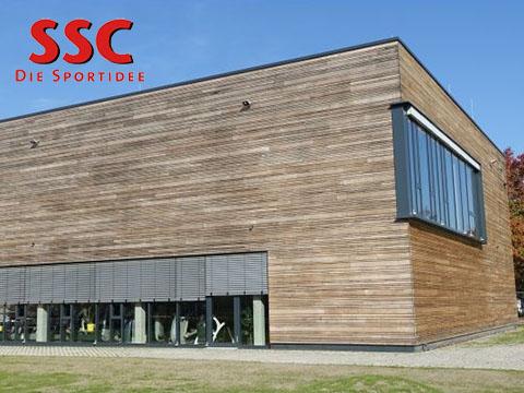 SSC Zentrum Karlsruhe von-außen-Beratung-Markt-und-Potentialanalyse-Betriebskonzeption-und-Wirtschaftlichkeitsberechnung