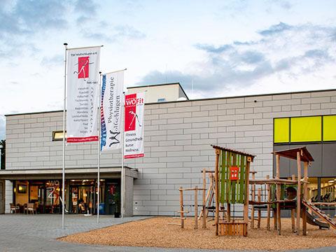 Sportvereinszentrum-WOFit-in-Wolfschlugen-Beratungsprojekt-Flowcon-Unternehmensberatung