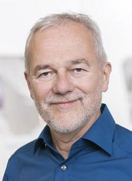 Stephan Koziol Inhaber Sportiol in Michelstadt