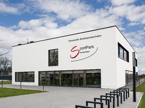 TV-Großsachsenheim-Beratungsprojekt-Sportpark-der-Flowcon-Unternehmensberatung