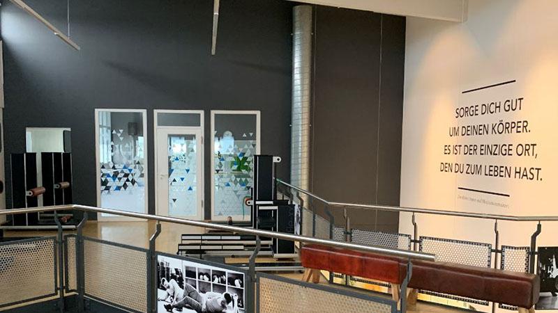 Jahrestreffen Netzwerk-SVZ mit der Flowcon Unternehmensberatung im Paladion Böblingen